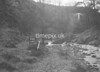 SD841296B, Ordnance Survey Revision Point photograph in Greater Manchester
