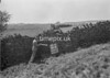 SD871680B, Ordnance Survey Revision Point photograph in Greater Manchester