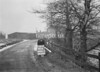 SD841391A, Ordnance Survey Revision Point photograph in Greater Manchester