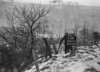 SD851313B, Ordnance Survey Revision Point photograph in Greater Manchester