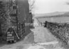 SD851408B, Ordnance Survey Revision Point photograph in Greater Manchester