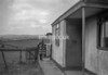SD871441A, Ordnance Survey Revision Point photograph in Greater Manchester