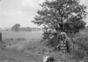SD871242A, Ordnance Survey Revision Point photograph in Greater Manchester