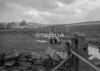 SD871432B, Ordnance Survey Revision Point photograph in Greater Manchester