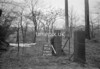 SD861290A, Ordnance Survey Revision Point photograph in Greater Manchester