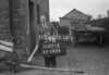 SD871359B, Ordnance Survey Revision Point photograph in Greater Manchester