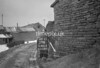SD861239B, Ordnance Survey Revision Point photograph in Greater Manchester