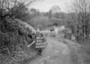 SD851451L, Ordnance Survey Revision Point photograph in Greater Manchester