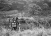SD881201A, Ordnance Survey Revision Point photograph in Greater Manchester