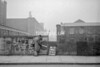 SD901294B, Ordnance Survey Revision Point photograph in Greater Manchester