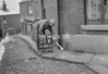 SD891305B, Ordnance Survey Revision Point photograph in Greater Manchester