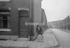 SD901359A, Ordnance Survey Revision Point photograph in Greater Manchester