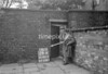 SD901328A, Ordnance Survey Revision Point photograph in Greater Manchester