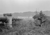 SD881235A, Ordnance Survey Revision Point photograph in Greater Manchester