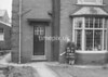 SD891309A, Ordnance Survey Revision Point photograph in Greater Manchester