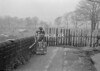 SD881232A, Ordnance Survey Revision Point photograph in Greater Manchester
