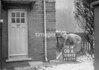 SD891308A, Ordnance Survey Revision Point photograph in Greater Manchester