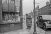 SD901230B, Ordnance Survey Revision Point photograph in Greater Manchester