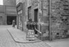SD901225A, Ordnance Survey Revision Point photograph in Greater Manchester
