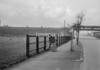 SD911238B, Ordnance Survey Revision Point photograph in Greater Manchester