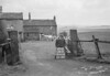 SD911236B, Ordnance Survey Revision Point photograph in Greater Manchester