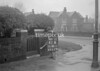 SD881242B, Ordnance Survey Revision Point photograph in Greater Manchester