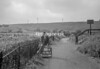 SD901388A, Ordnance Survey Revision Point photograph in Greater Manchester