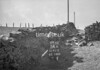SD911254A, Ordnance Survey Revision Point photograph in Greater Manchester