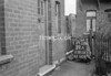 SD911239A, Ordnance Survey Revision Point photograph in Greater Manchester