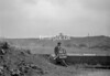 SD901344A, Ordnance Survey Revision Point photograph in Greater Manchester