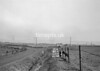 SD911241A, Ordnance Survey Revision Point photograph in Greater Manchester