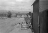 SD901343A, Ordnance Survey Revision Point photograph in Greater Manchester