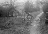SD881211K, Ordnance Survey Revision Point photograph in Greater Manchester