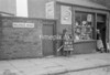 SD901369A, Ordnance Survey Revision Point photograph in Greater Manchester