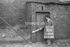 SD901230K, Ordnance Survey Revision Point photograph in Greater Manchester