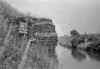 SD901342B, Ordnance Survey Revision Point photograph in Greater Manchester