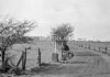 SD911241B, Ordnance Survey Revision Point photograph in Greater Manchester