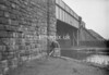 SD911258B, Ordnance Survey Revision Point photograph in Greater Manchester