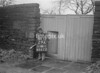 SD881229A, Ordnance Survey Revision Point photograph in Greater Manchester