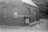 SD901334B, Ordnance Survey Revision Point photograph in Greater Manchester