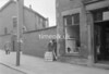 SD901300B, Ordnance Survey Revision Point photograph in Greater Manchester