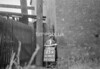 SD901323A, Ordnance Survey Revision Point photograph in Greater Manchester