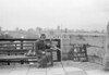 SD911347A, Ordnance Survey Revision Point photograph in Greater Manchester