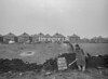 SD911287A, Ordnance Survey Revision Point photograph in Greater Manchester
