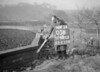 SD881203B, Ordnance Survey Revision Point photograph in Greater Manchester