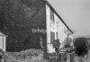 SD911280B, Ordnance Survey Revision Point photograph in Greater Manchester