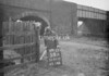 SD911258A, Ordnance Survey Revision Point photograph in Greater Manchester