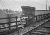 SD901390B, Ordnance Survey Revision Point photograph in Greater Manchester