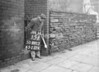 SD891315A, Ordnance Survey Revision Point photograph in Greater Manchester