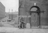 SD901315B, Ordnance Survey Revision Point photograph in Greater Manchester